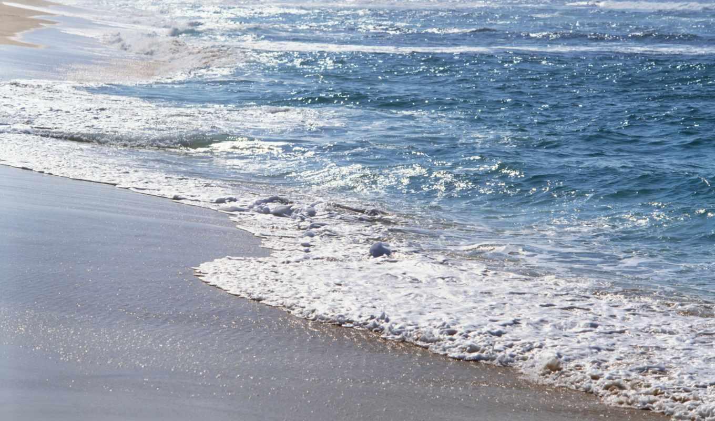пляж, water, hawaii, blue, море, beaches, weekend, happy, time, песок, осень,