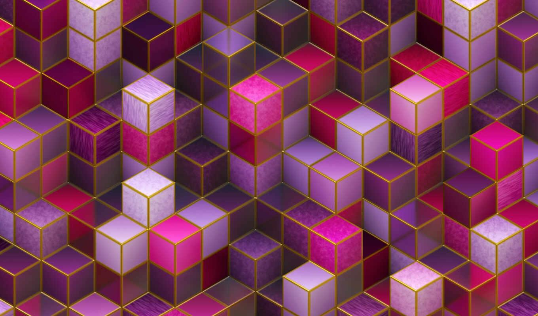 кубик, free, кость, design, web, гладь, розовый, virtualizaciya, шаблон, commercial, pinterest