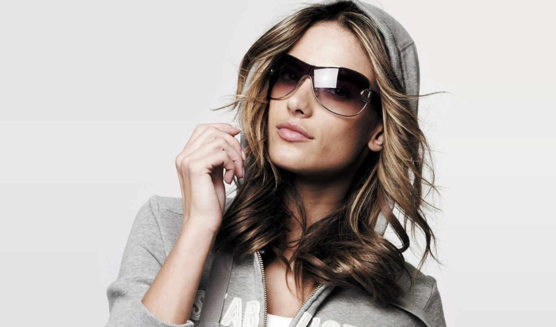 alessandra, ambrosio, sunglasses, очки, fashion,