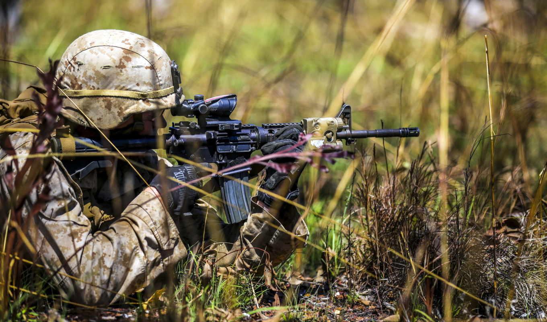 marine, техника, военная, картинок, наборе, regiment, типа, оружие, разного,