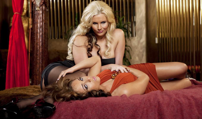 phoenix, ella, мари, blonde, милано, brunette, sexy, milf, babe, free,