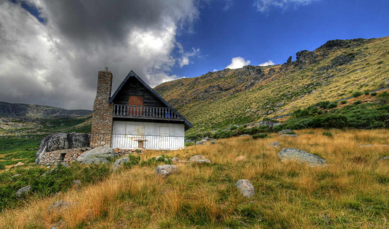 горах, dom, смотрим, mountaines, домик, house, этих, домиков, каком, мечтаем, замечательная, домики, домов, горы, нибудь,