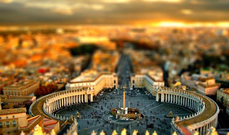 москва, полет, ночи, new, трансаэро, рим, римини, отеле, рейсом, регулярным,