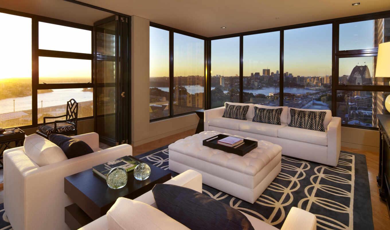 design, квартира, стиль, интерьер, город, городская, залах, зала,