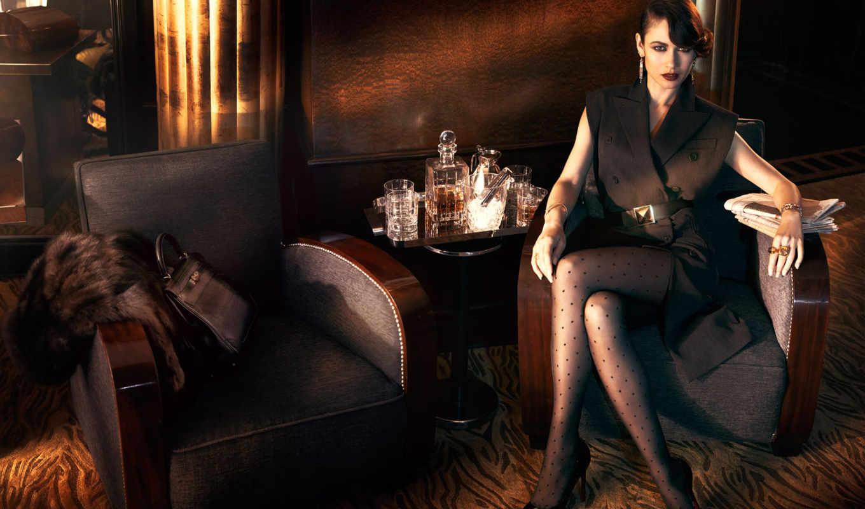ольга, kurilenko, фотосессии, актриса, модель, новой, известная, всемирно, появилась,