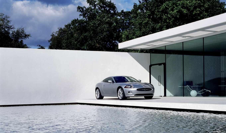car, разбогатеть, xk, jaguar,