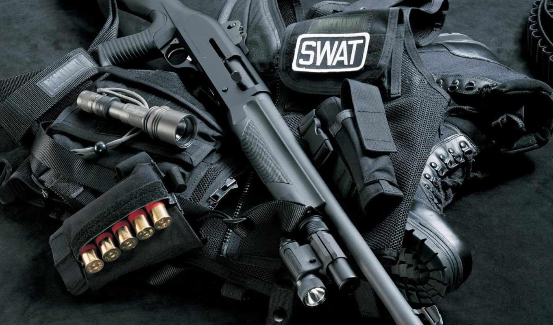 bertsami, ammunition, shotgun, swat, android, картинку,