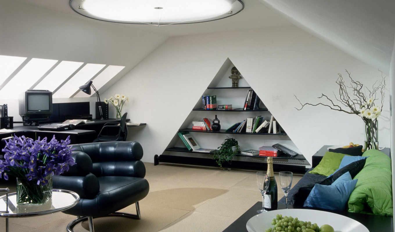 интерьер, клипарт, нравится, design, дома, интерьеры,