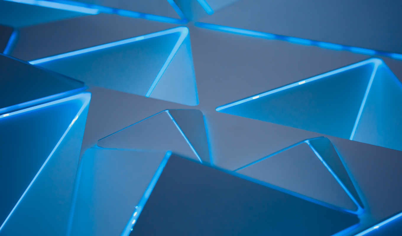 partner, triangles, blue, resolutions, eos, freja, iphone,