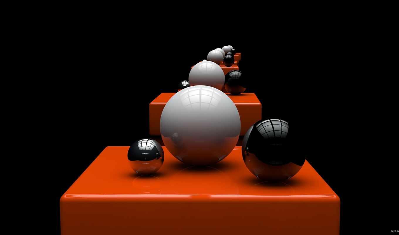 часть, подборка, шары, сферы, куб, desktop, turbobit, арт, глянец, отражение, сборник, различную, computer, letitbit, тематику,