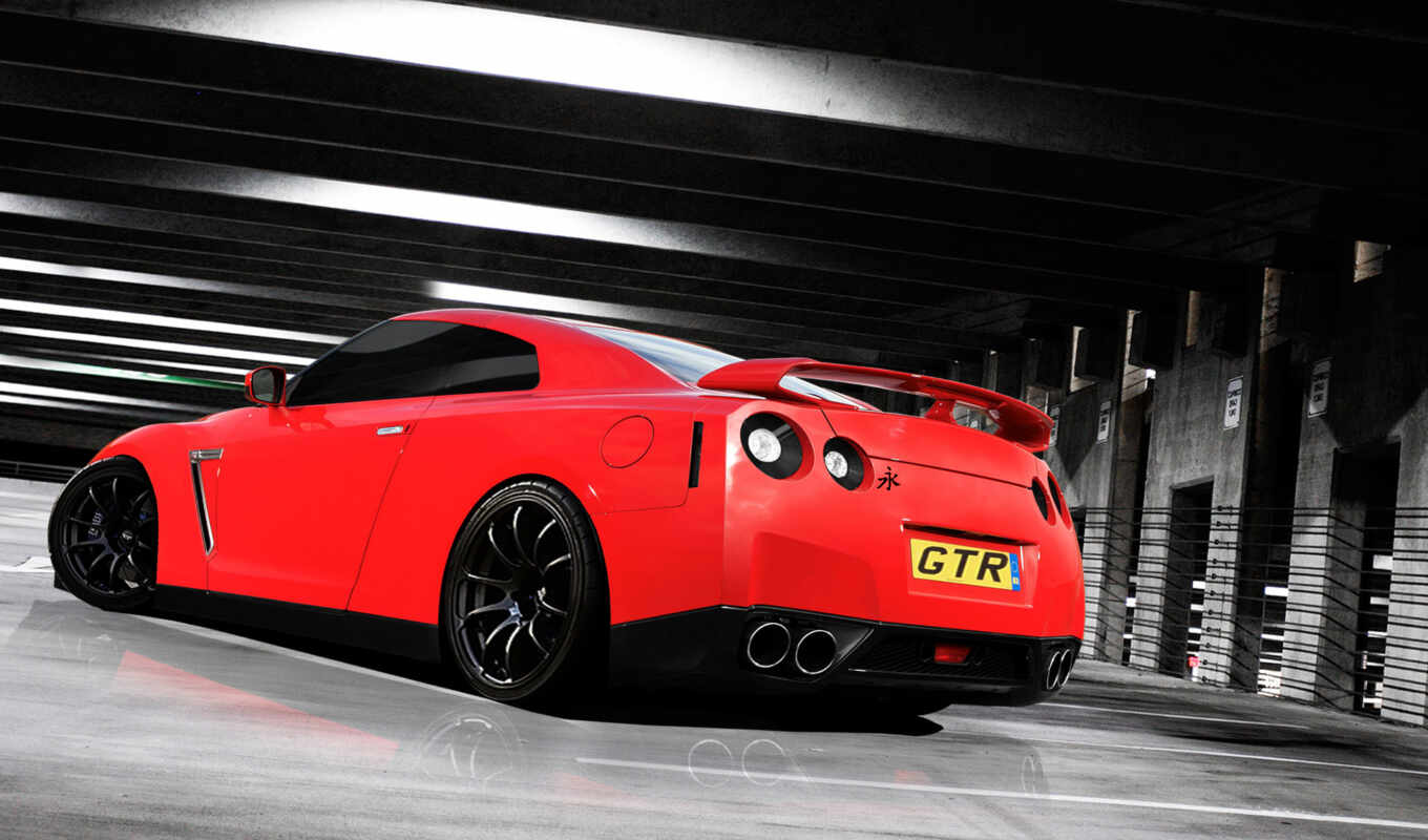 nissan, gtr, skyline, facebook, cars, coloring, selective, covers,