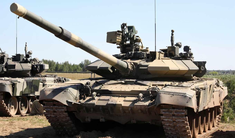 танк, главное, combat, россии, изображение,  техника, россия,