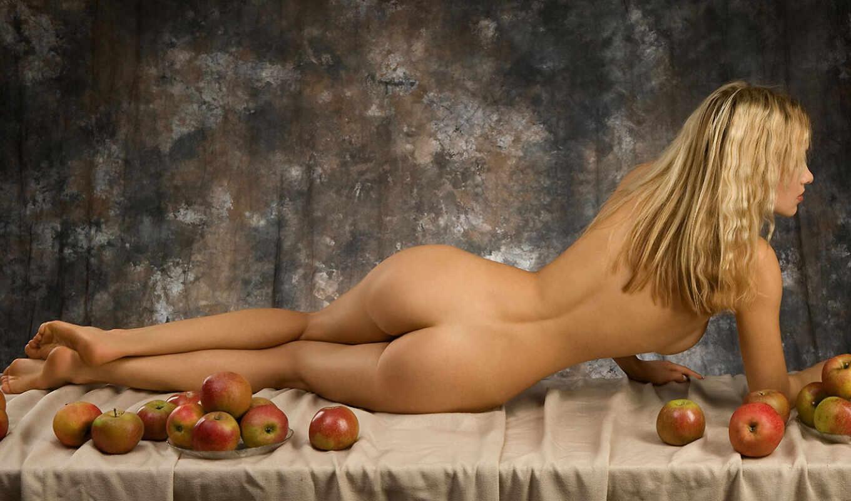сзади, девушка, вид, devushki, лежит, девушек, blonde, яблоки, словами, mix, ass,