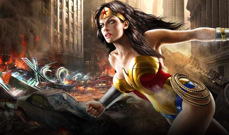 superman, batman, maravilha, mulher, женщина, wonder,