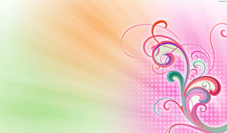 designs, design, вектор, фон, home, free,