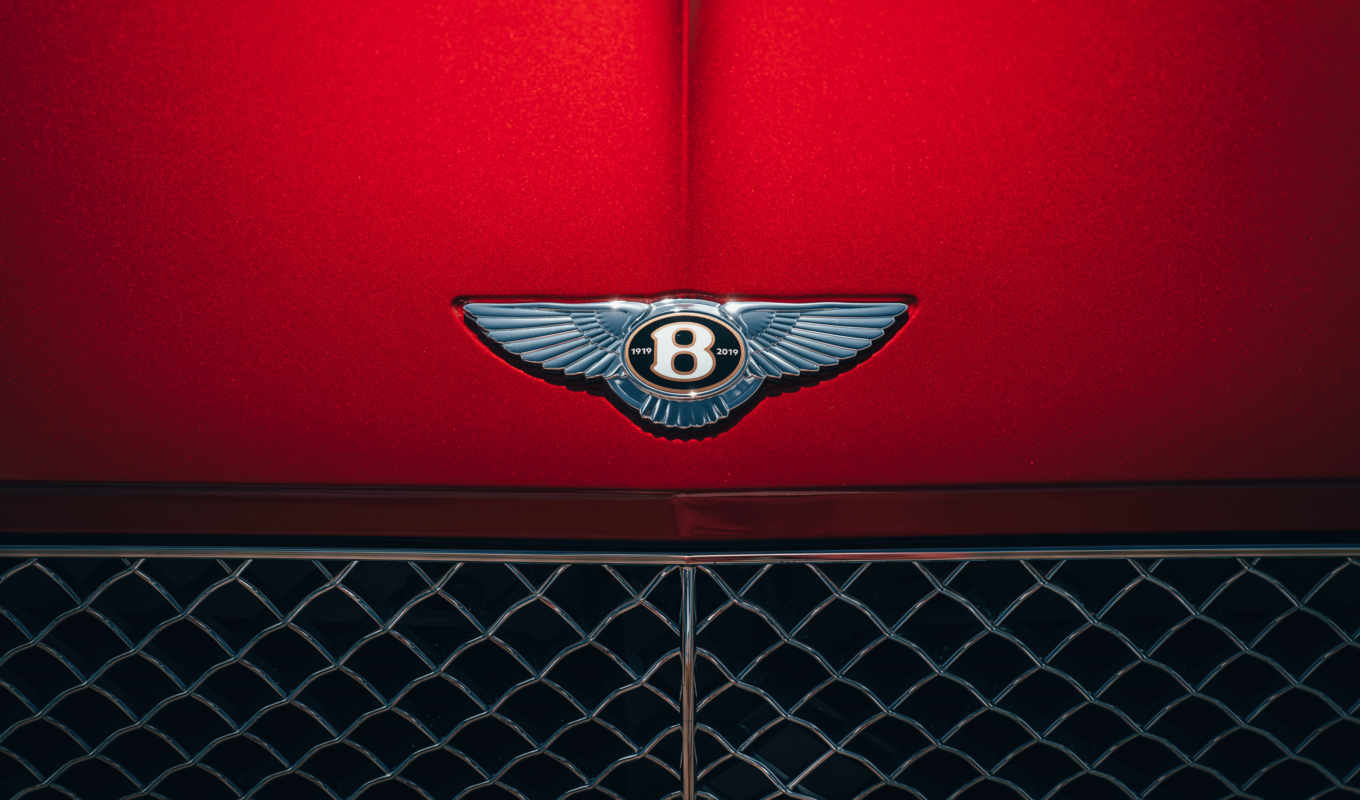 bentley, car, continental, логотип, logo, фото