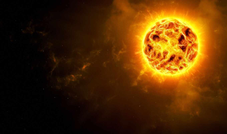 supernova, космос, planet, star, world, gallery, tapety, fond, plane