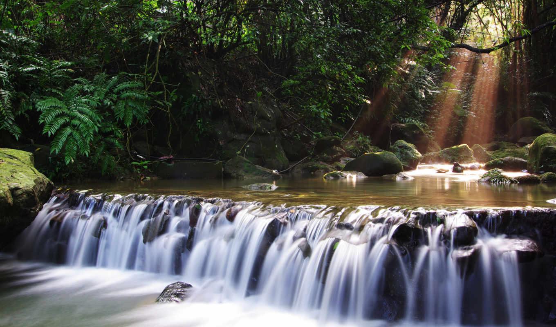 водопад, сайте, качестве, марта, нашем, река, водопады, выберите, need, высокого, этого, качества,