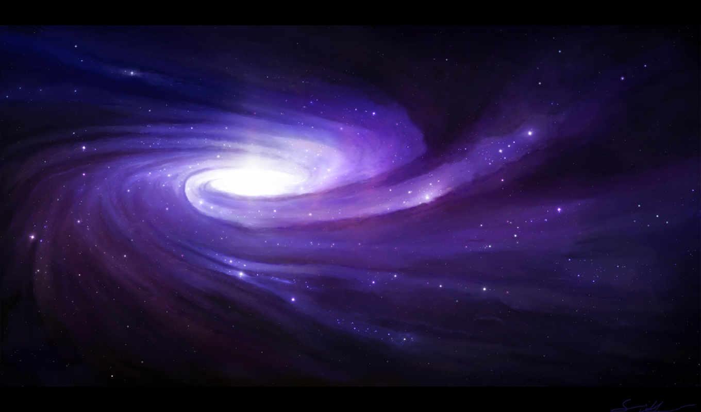 hole, белая, космос, во, объект, вселенной, гипотетический, physical, космосе, марта,