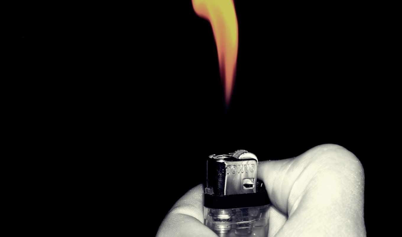 пламя, ipad, телефон, dark, je,