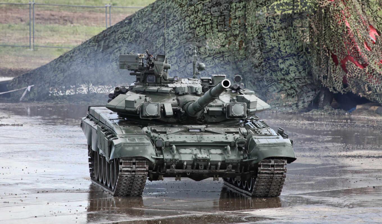 владимир, главное, танк, танков,  техника, россия,