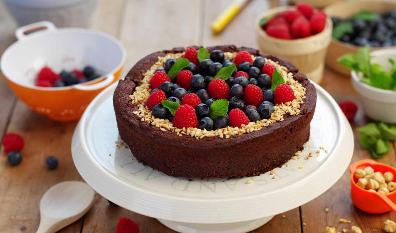 бесплатные, малина, теме, capa, candy, ягоды, фрукты, торты, скачиваний,