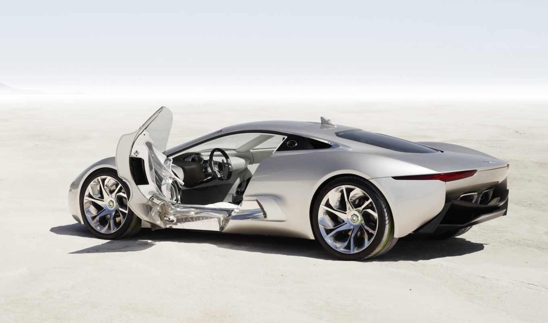 машины, jaguar, machines, авто, машинами, янв, автомобили, телефон,