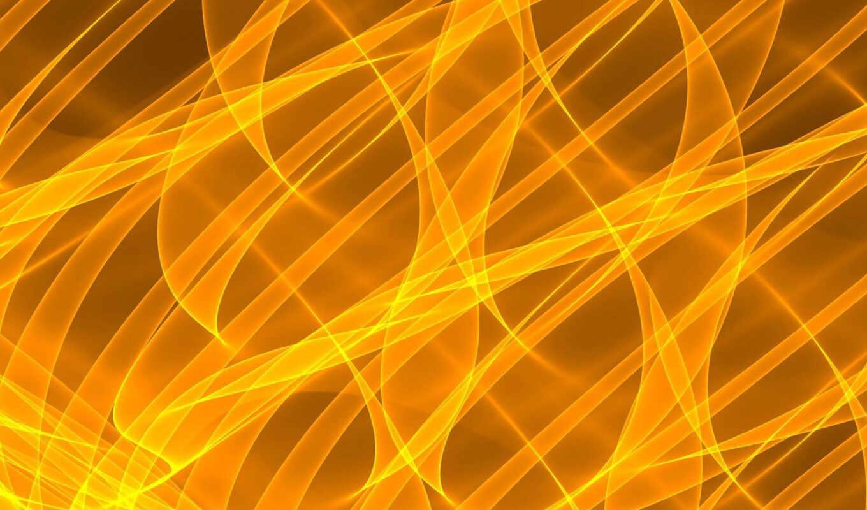 пламя, огонь, свет, факел, hot