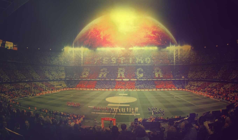 Oboi Real Fk Barselona Razdel Sport Razmer 1920h1080 Full Hd Skachat Besplatno Kartinku Na Rabochij Stol I Telefon