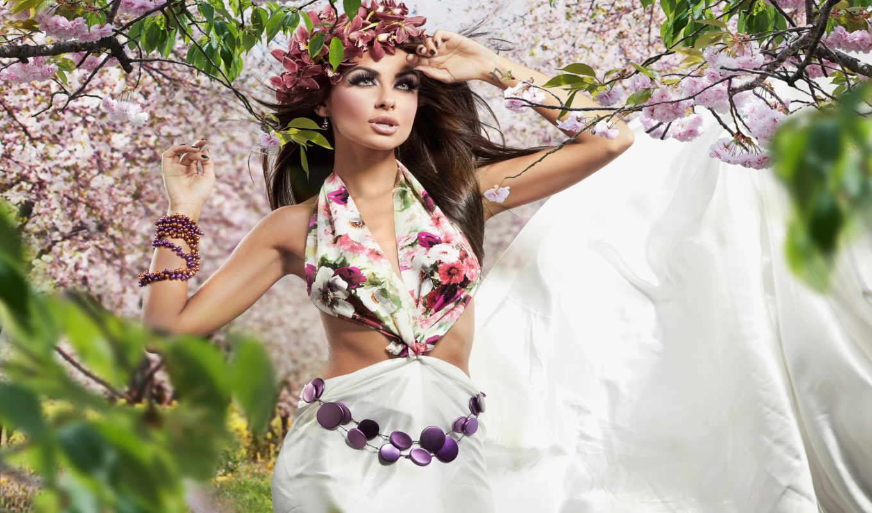 девушка, весна, мар, devushki, шаблон, фотошопа, love,
