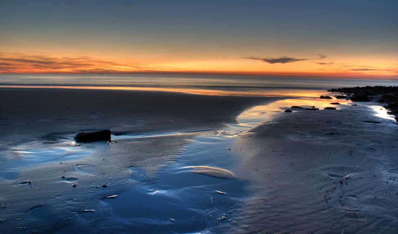 nature, wallpaper, заработать, sunset, обоев, wallpapers, shore, сборник, hq, beach, widescreen, profilethai, and, прекрасных,