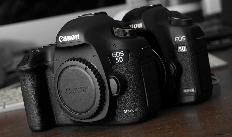 canon, марк, eos, photography, best, тело,