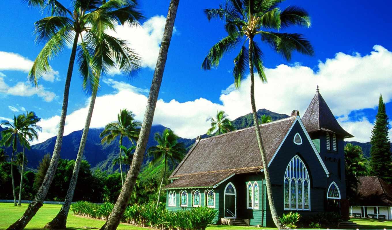 church, wai, ia, hawaii, hui, oli, средняя, hanalei, оценок, york, lsi,