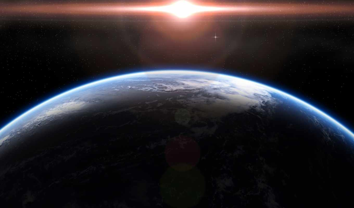 earth, wallpapers, hd, контур, download, земли, resolution, window, views, total, selected, close,