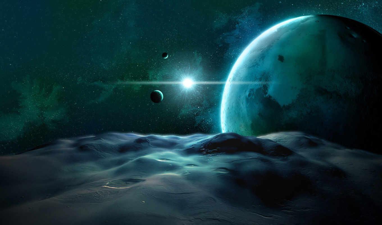 space, fantasy, картинку, чтобы, galaxy, sci, view, earth, pictures, candy, planets, её, реальном, космоса, обоями, размере, бесплатные,