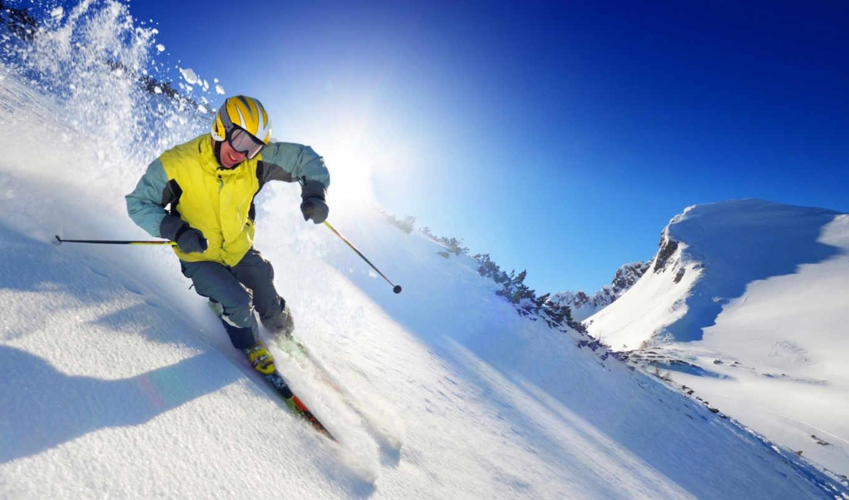 wetter, die, sport, für, alle, ski, freizeit, aktuelle, prognose, ist, und, się, vorhersagen, österreich,