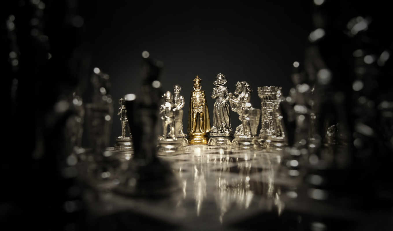 king, chess, разделе, game, queen, pawn, женщина, фигуры, макро, доска, креатив, bishop, rook, своими, за, следи, они,