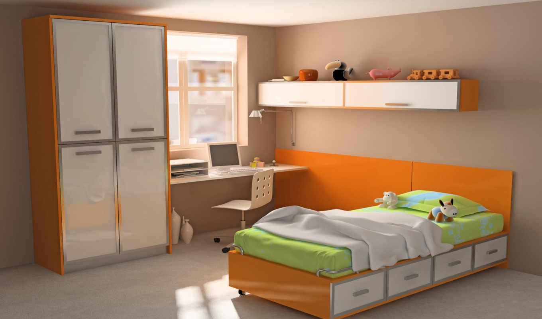 детишки, storage, beds, спальня, ideas, design, amazing,
