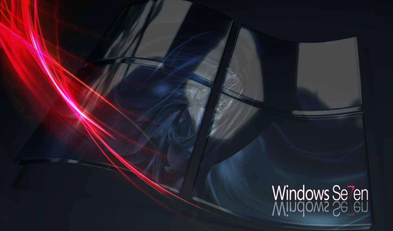 windows, kartinka, seven, adobe, microsoft, tech, февр, ultimate,