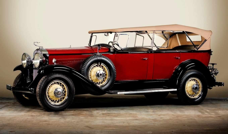 car, cars, classic, ретро, машины, red, авто,
