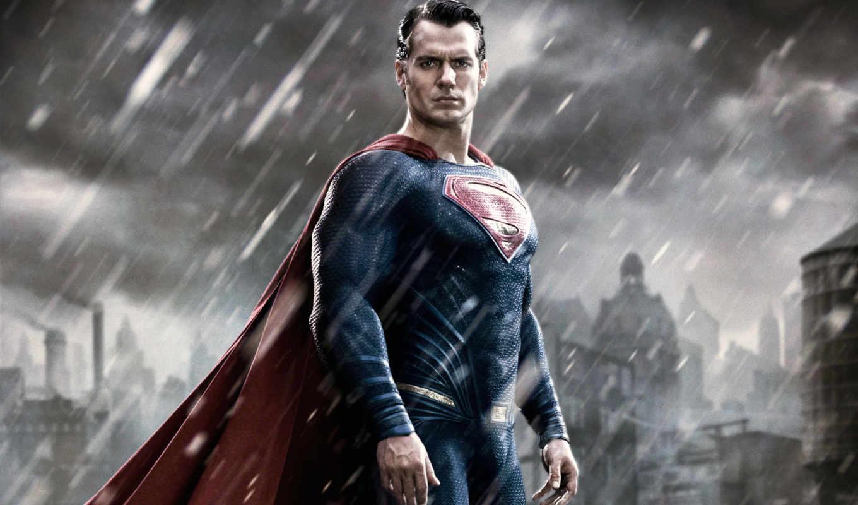 batman, superman, рассвет, justice,