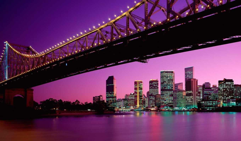 paisajes, fondos, pantalla, tumblr, hermosos, gratis, австралия, para, fondo, fotos,