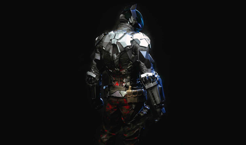 arkham, рыцарь, batman, gtx, sli, июнь, ті, youtube,