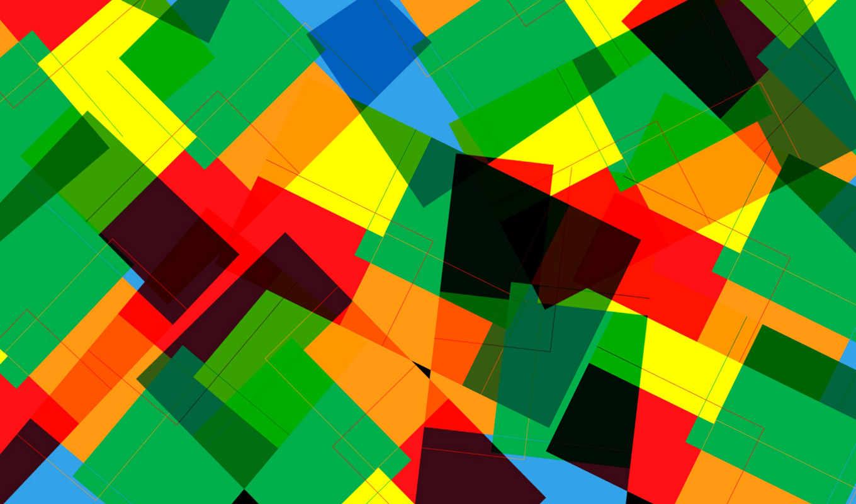 абстракции, patterns, абстракция, strike, сервера, color, красивых, плагины, цветы,