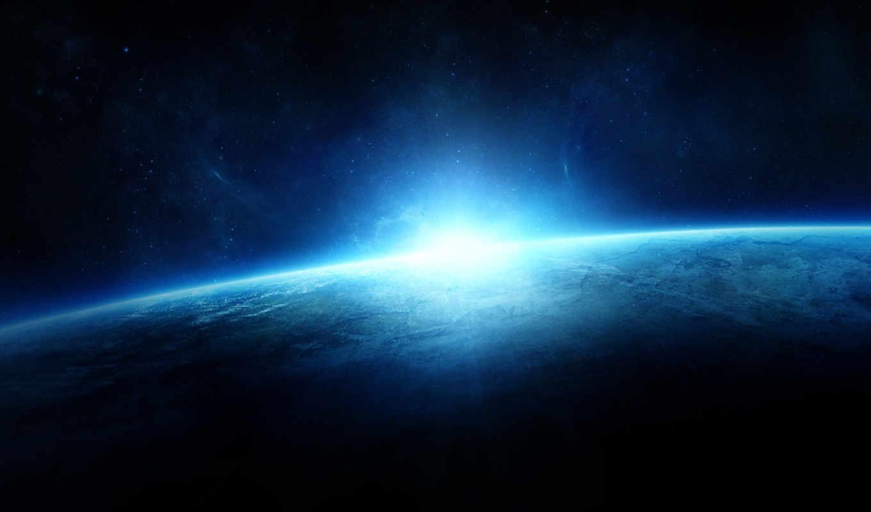 горизонт, свете, фактов, они, гладь, planet, за, generate, звезды, могут, more,