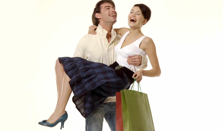 missshopping, shopping, ¹ºîï, female,