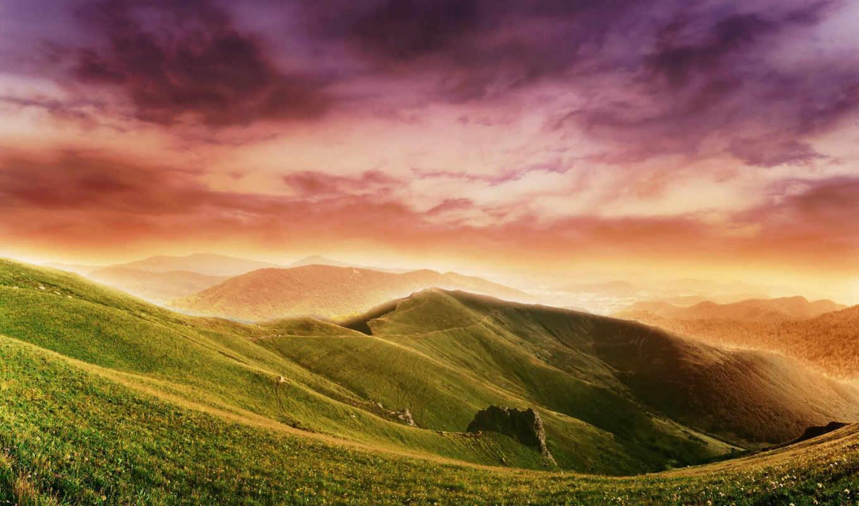 картинку, dreamscene, dream, scene, дек, windows, телефон, landscape, mobilnogo, телефона, бесплатную,