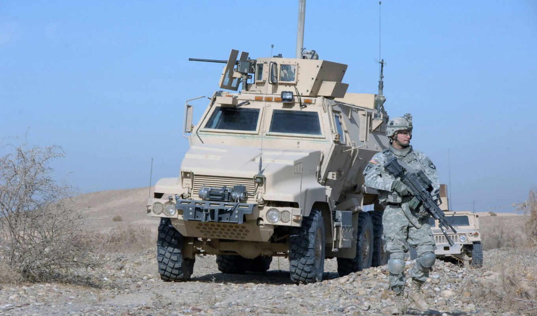 танк, war, shot, полигон, песок, дек, военная, янв, огонь,
