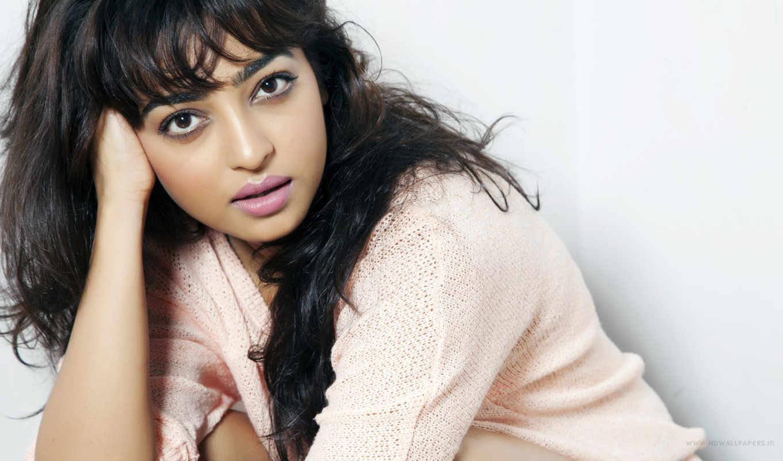 apte, radhika, her, сниматься, актриса, год, июл,