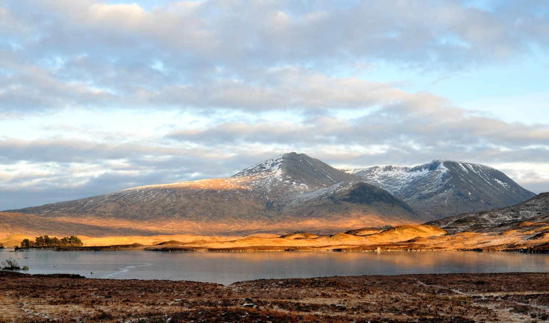 lake, hills, nature, india, golden, px, city, land